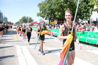 Dallas Pride 2016 - sample